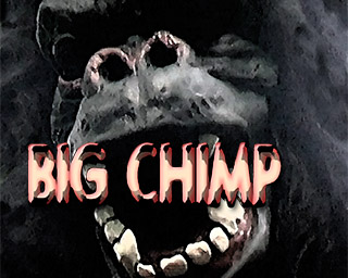 Big Chimp
